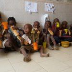 Jardin d'espoir_Senegal_2014_01_©Susanne_PoseggaP1170486