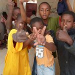 Jardin d'espoir_Senegal_2014_01_©Susanne_PoseggaP1170499