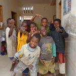 Jardin d'espoir_Senegal_2014_01_©Susanne_PoseggaP1170500
