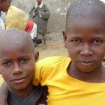 Jardin d'espoir_Senegal_2014_01_©Susanne_PoseggaP1170506