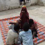 Jardin d'espoir_Senegal_2014_01_©Susanne_PoseggaP1170511