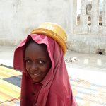 Jardin d'espoir_Senegal_2014_01_©Susanne_PoseggaP1170513
