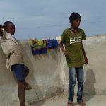 Jardin d'espoir_Senegal_2014_01_©Susanne_PoseggaP1170518