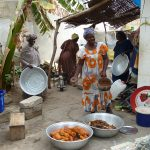 Jardin d'espoir_Senegal_2014_01_©Susanne_PoseggaP1170522