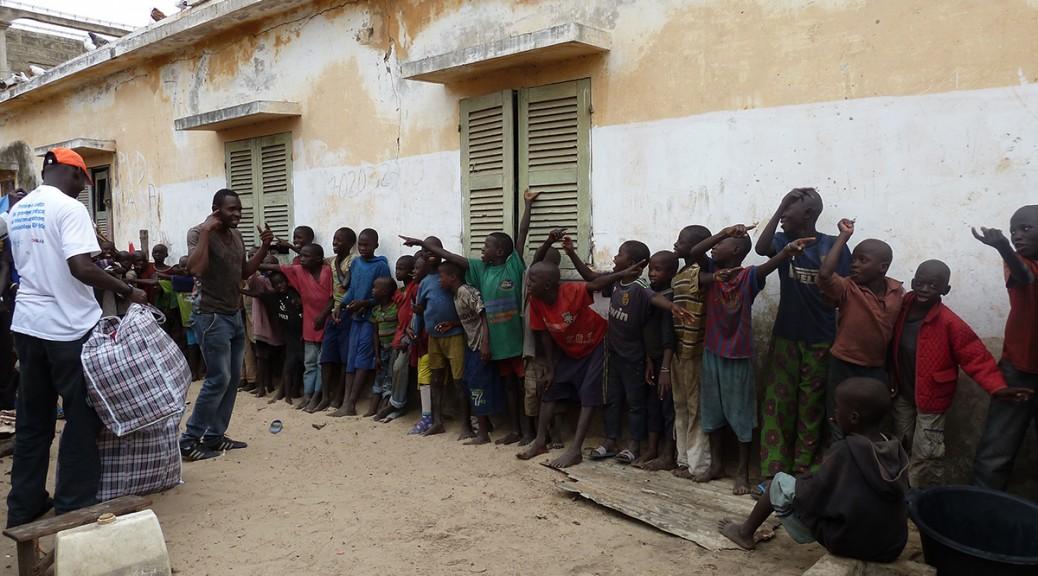Jardin d'espoir_Senegal_2014_01_©Susanne_PoseggaP1170561
