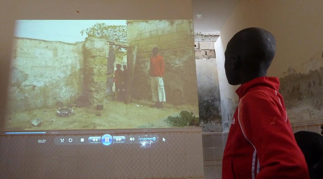 Jardin d'espoir_Senegal_2014_01_©Susanne_PoseggaP1170593