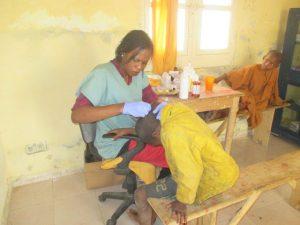 Krankenpflegerin Sokhna (FILEminimizer)