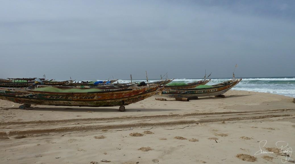 Senegal_2014_01_©Susanne_PoseggaP1170353